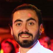 Joaquim - danseur/prof