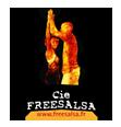 FreeSalsa